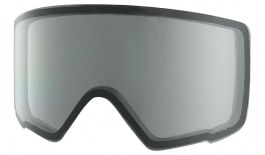 Anon M3 Ski Goggles Replacement Lens - Clear