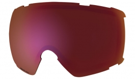 Anon Circuit Ski Goggle Replacement Lens - SONAR Infrared