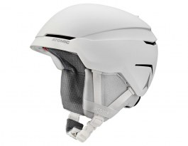 Atomic Savor AMID Ski Helmet - White Heather