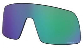 Oakley Sutro Replacement Lens Kit - Prizm Jade