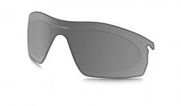 Oakley Radarlock Pitch Prescription Lenses