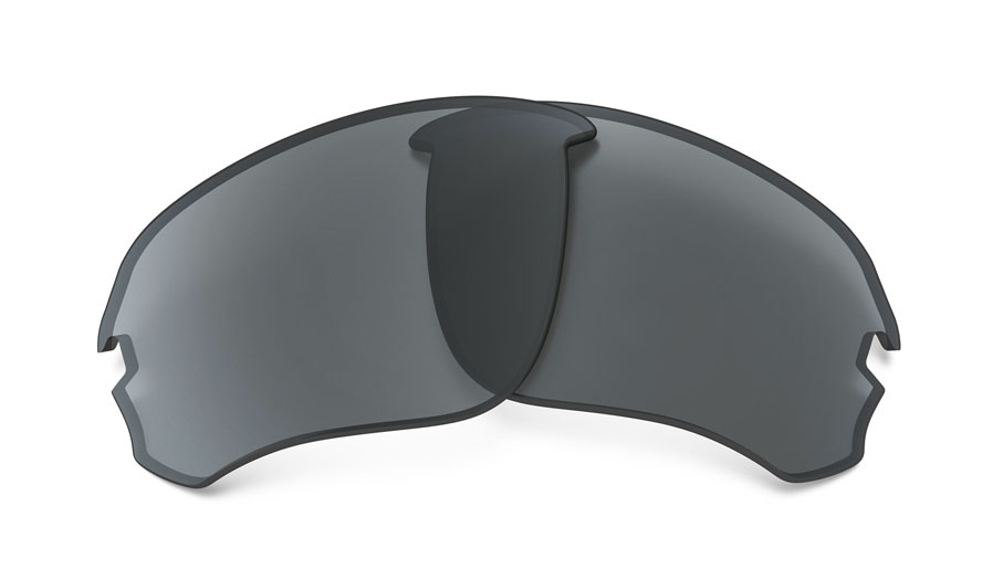 Oakley Flak Draft Prescription Lenses