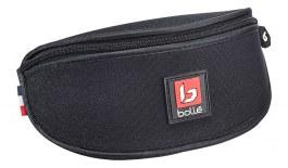 Bolle Sport Lifestyle Sunglasses Case