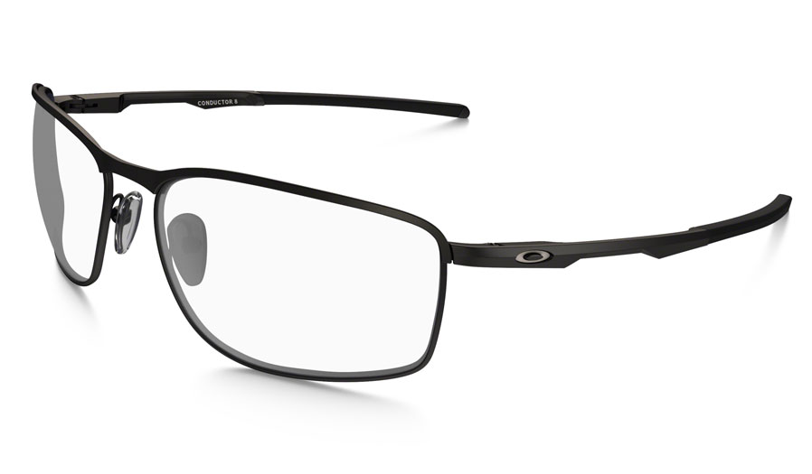 f1af3d810ab Oakley Shooting Glasses With Prescription Inserts « Heritage Malta