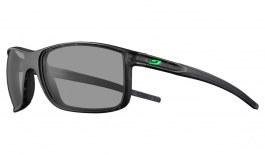 Julbo Arise Prescription Sunglasses - Matte Grey Tortoiseshell