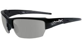Wiley X Saint Prescription Sunglasses Wiley X