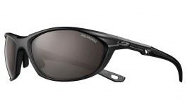 Julbo Race 2.0 Sunglasses - Matte Black / Spectron 3 Polarised Grey