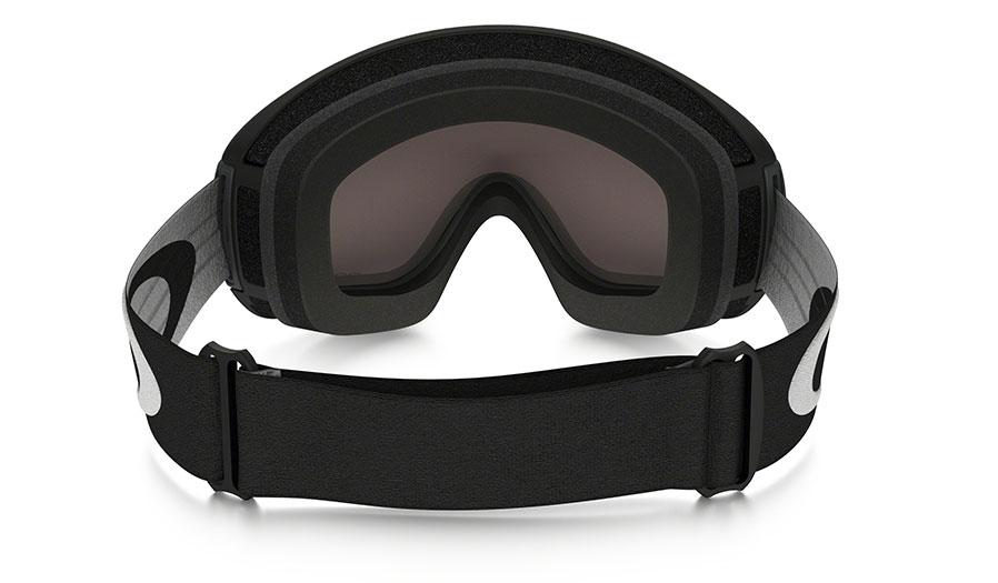 a6c6cb8306d Rx Oakley Ski Goggle Insert « Heritage Malta