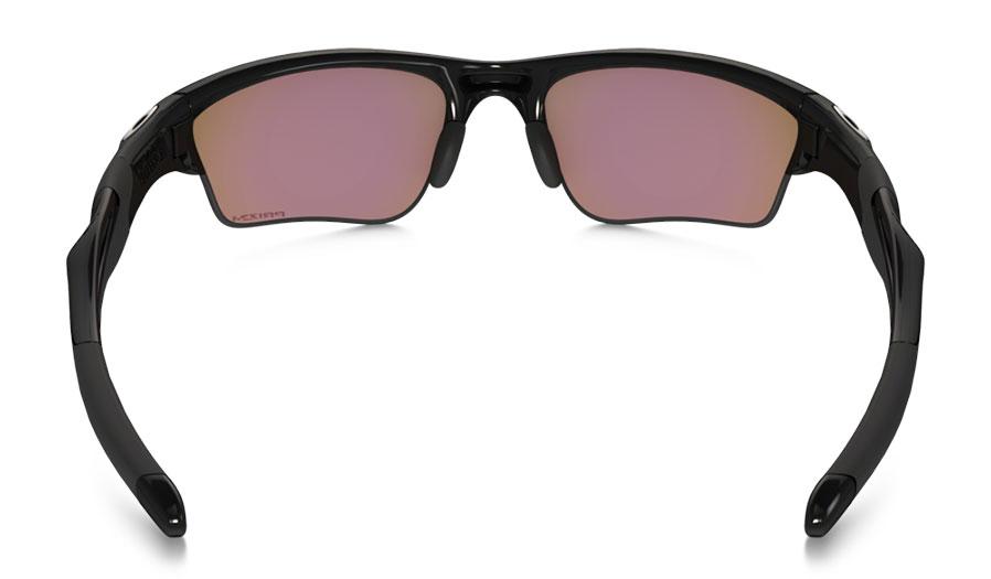 oakley running glasses cegl  oakley half jacket running sunglasses