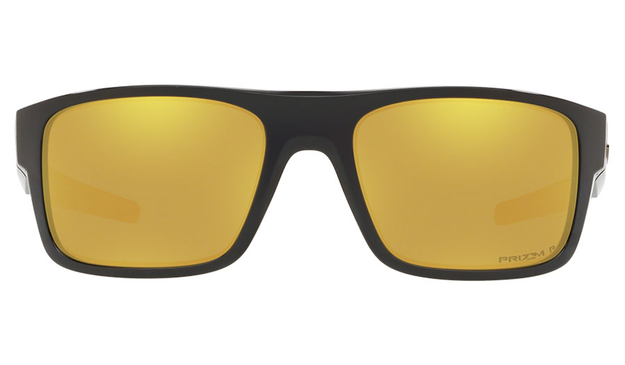 9d705c4715 1. 2. 3. 4. PrevNext. Oakley Drop Point Sunglasses - Midnight Collection  Polished Black   Prizm 24K Polarised