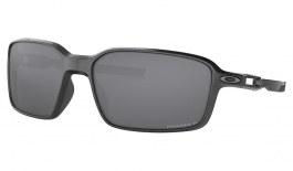 Oakley Siphon Sunglasses - Scenic Grey / Prizm Black Polarised