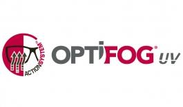 Essilor OptiFog Smart Textile