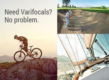 VARIFOCALS ONLINE