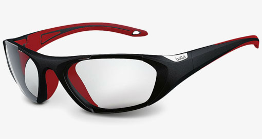 oakley safety glasses 2017