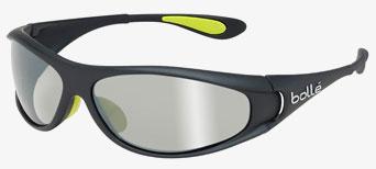Bolle Spiral Sunglasses