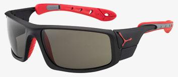 Cebe Ice 8000 Sunglasses