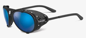 Cebe Lhotse Sunglasses