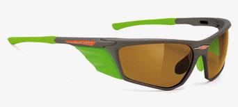 Rudy Project Zyon Sunglasses