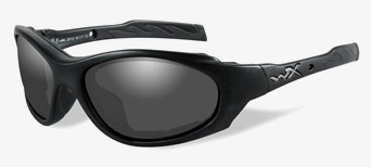 Wiley X XL-1 Sunglasses
