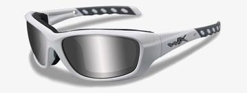 Nike Wiley X Gravity Sunglasses