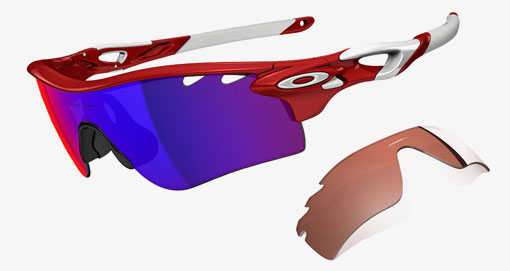 oakley sports sunglasses india  oakley radarlock sunglasses oakley