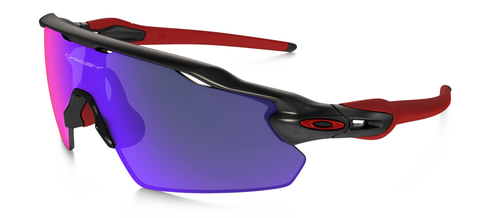 Cricket Oakley Sunglasses