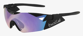 Bolle 6th Sense S Sunglasses