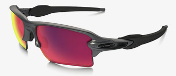 Rudy Project Flak 2.0 XL Sunglasses