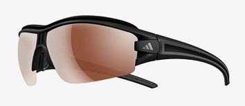 adidas Evil Eye Halfrim Sunglasses