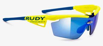 Rudy Project Genetyk Sunglasses