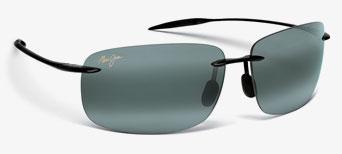 Maui Jim Road Trip Sunglasses