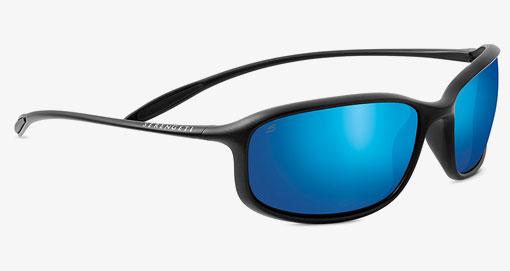 Serengeti Sestriere Sunglasses