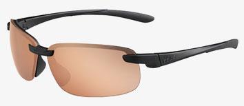 Bolle Flyair Sunglasses