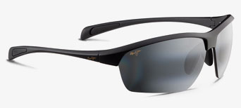 Maui Jim Stone Crushers Sunglasses