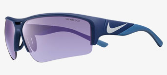 Nike Golf X2 Pro Sunglasses