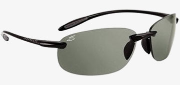 Serengeti Nuvino Sunglasses