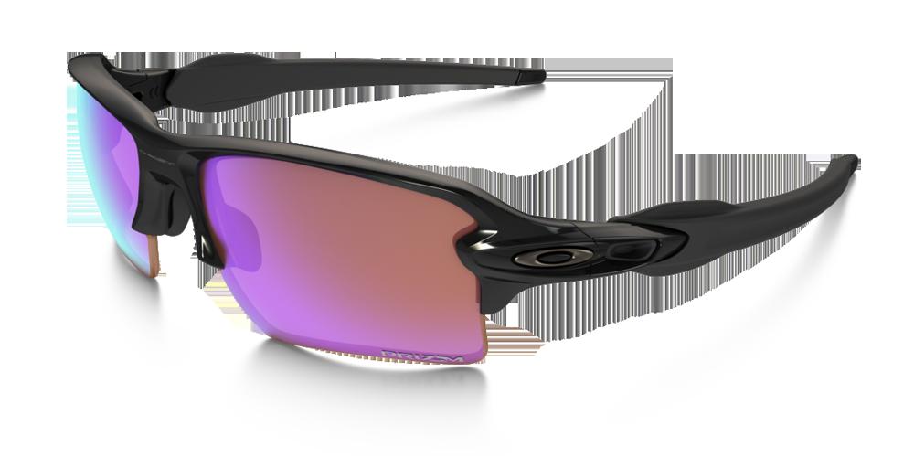 oakley prescription glasses golf