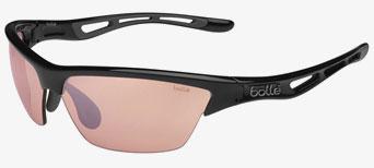 Bolle Tempest Sunglasses