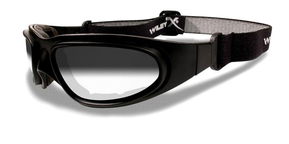 Oakley Lens Simulator Www Tapdance Org