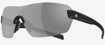 adidas Arriba Sunglasses