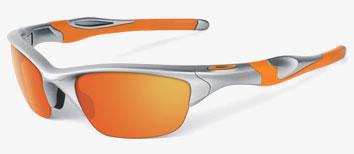 Oakley Running Sunglasses