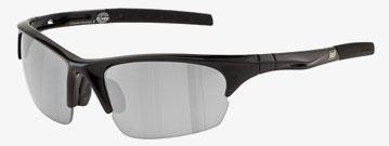Dirty Dog Sport Ecco Sunglasses