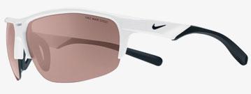 Nike Run X2 Sunglasses