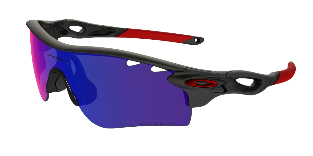 running eyewear  Running Sunglasses - Running Glasses - Sports Sunglasses - RxSport