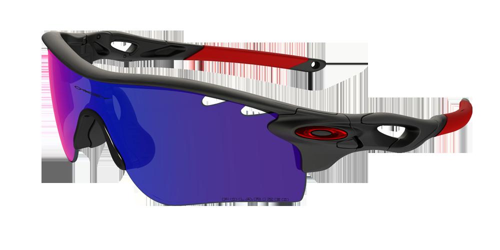 Running Sunglasses Tech