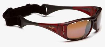 sailing sunglasses g9nm  Prada Sailing Sunglasses Re Re