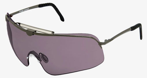 RE Ranger Falcon Sport Sunglasses