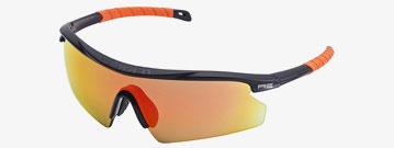 RE Ranger Phantom Sunglasses