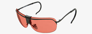 RE Ranger XLW Sunglasses