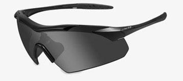Wiley X Vapor Sunglasses